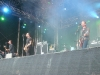 With full force 2009 Pics